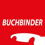 (c) Buchbinder.de