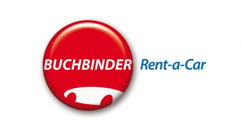 Car Rental At Frankfurt Airport Hire At Buchbinder Rent A Car