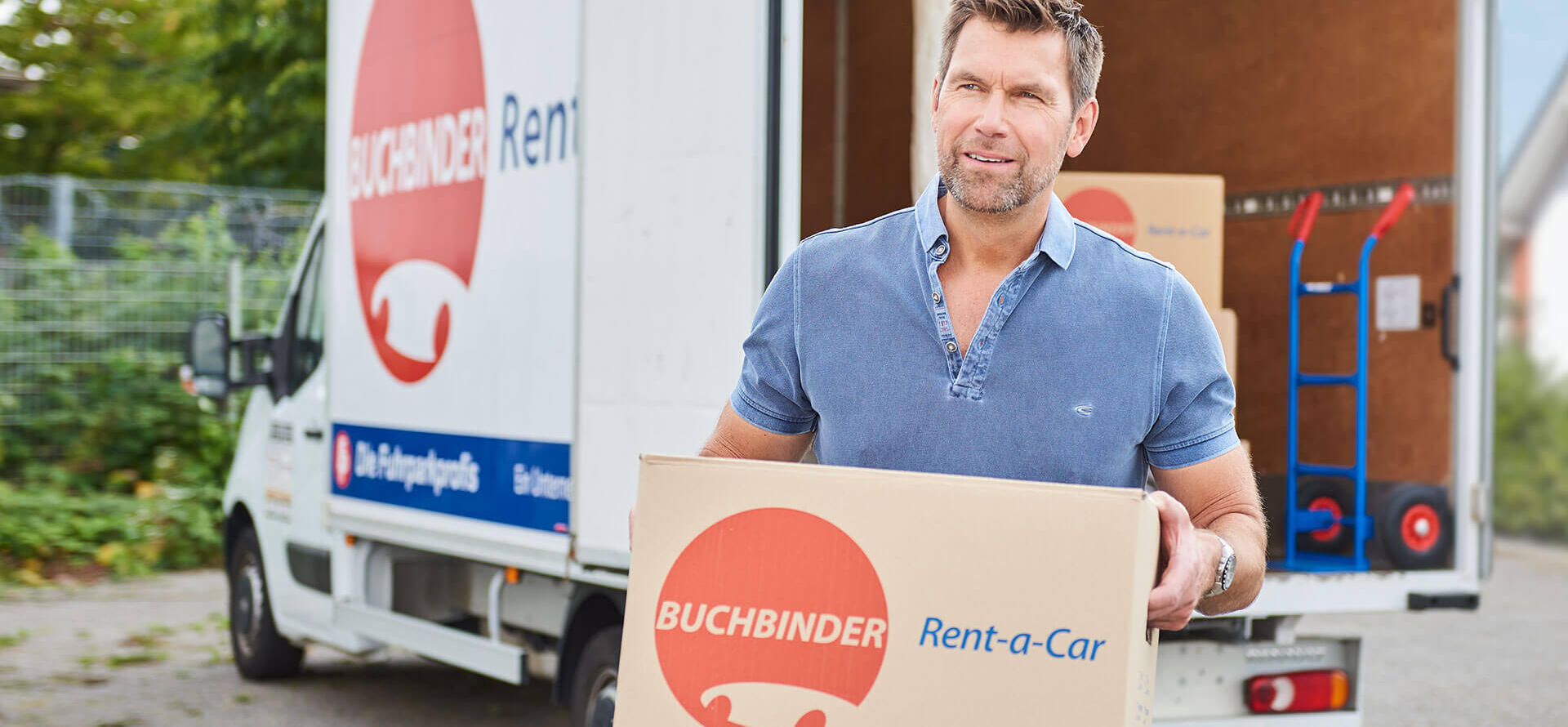 Buchbinder move-offer