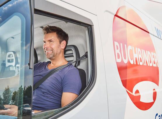 angebote f r mietwagen buchbinder rent a car. Black Bedroom Furniture Sets. Home Design Ideas