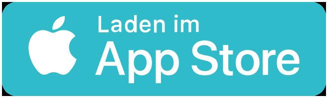 rent a van ubeeqo AppStore