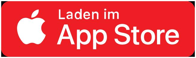 rent a van Share die Robbe AppStore