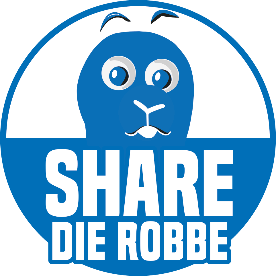 Share-die-Robbe-Logo